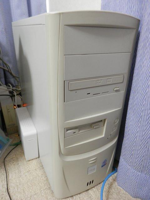 P3250521_640.jpg