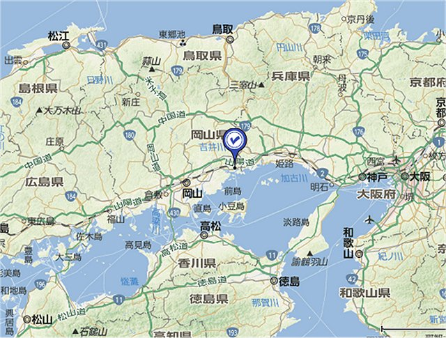 map_640_20130113224211.jpg