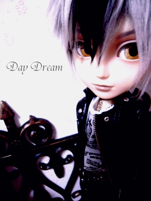 DSCN1087.jpg