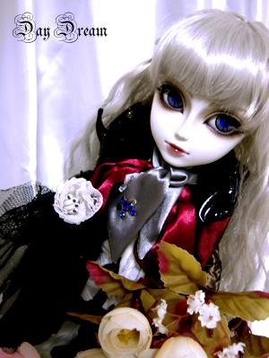 DSCN1383.jpg