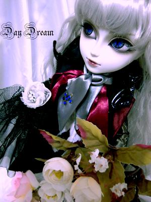 DSCN1384.jpg