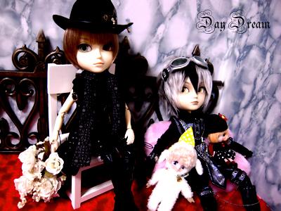 DSCN1475.jpg