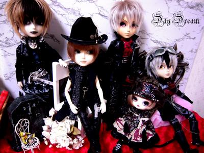 DSCN1533.jpg