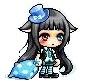 Maple130113_214343.jpg