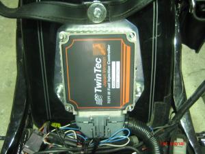 IMG_1258_convert_20100606032654.jpg