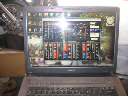 IMG_1937_convert_20110210030801.jpg
