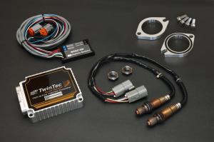 twintec_kit_convert_20100528011257.jpg