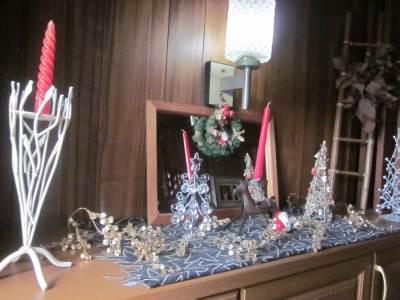 クリスマス53