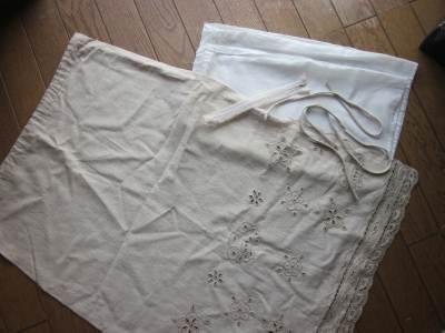 スカート45