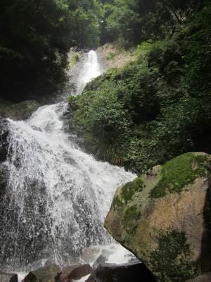 鈴木の滝6