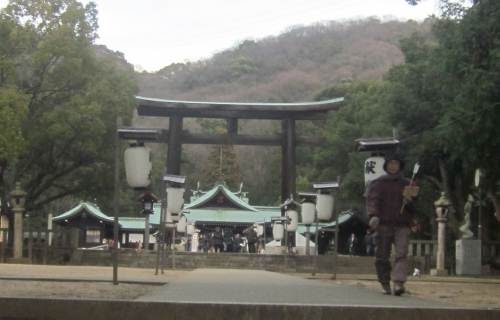 risaizu初詣40