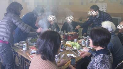 risaizuIMG_1307.jpg