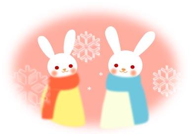 2011usagiのコピー