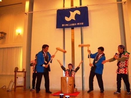 jack 01 084