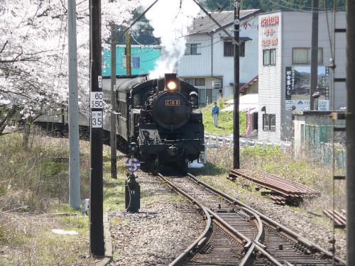04-20100330_015.jpg