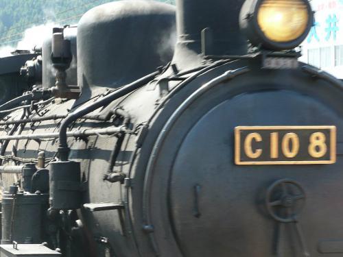 05-20100330_010.jpg
