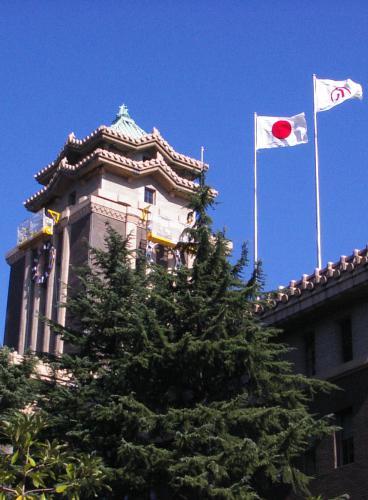 20051101-0.jpg