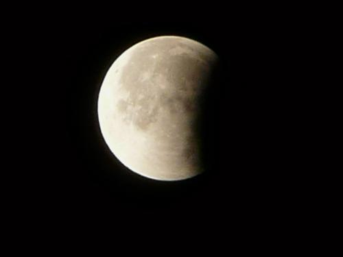 luna P1210682-01
