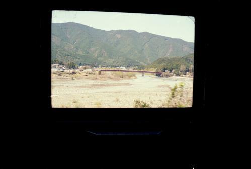 img 20100330 大井川鉄道・富士山299