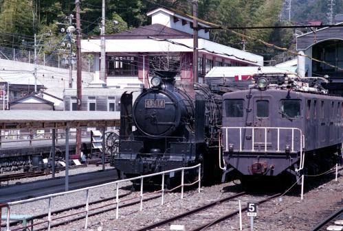 img 20100330 大井川鉄道・富士山304-0