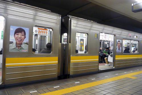 20120216_001.jpg