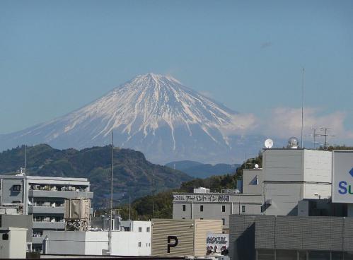 sizuoka sta 002