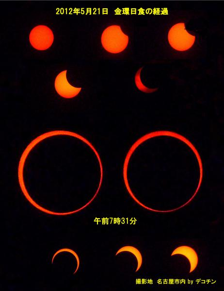 annular solar eclipse 00