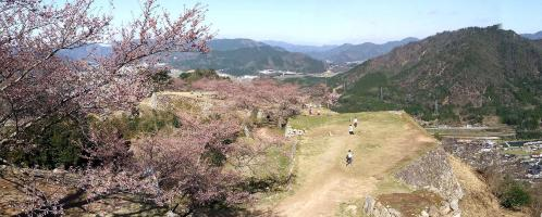 panorama takeda 002-0