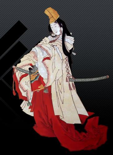 hokusa shirabyoushi00