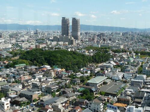 20121005_006.jpg