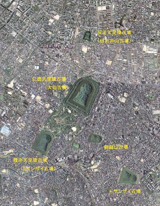 20121024_001.jpg