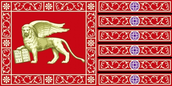 600px-Flag_of_Most_Serene_Republic_of_Venice_svg.jpg