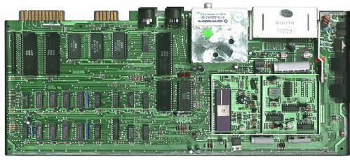 C64motherboard.jpg