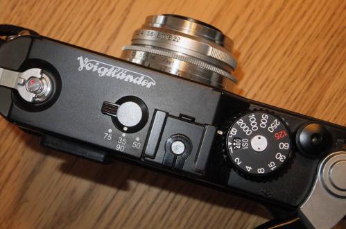 DSCF6799.jpg