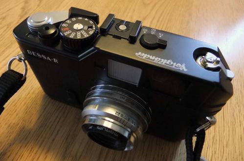 DSCF68060.jpg