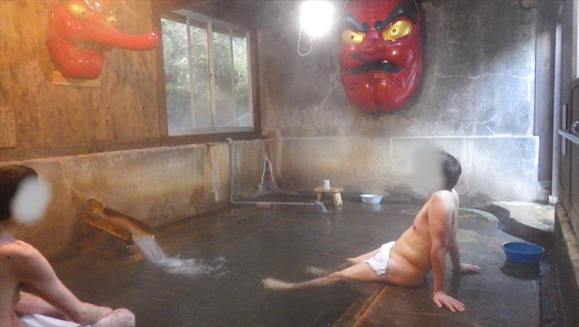 天狗の湯20141012