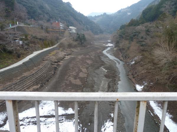 河成小学校方向3