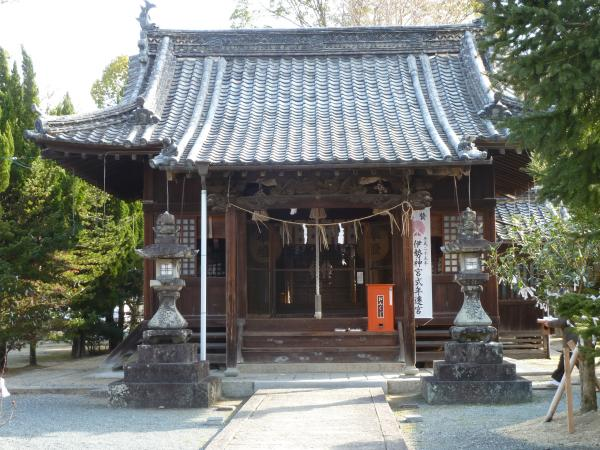 安藤神社5