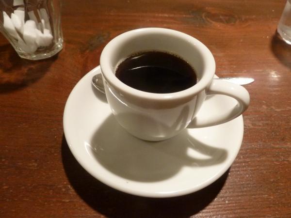 コーヒー8