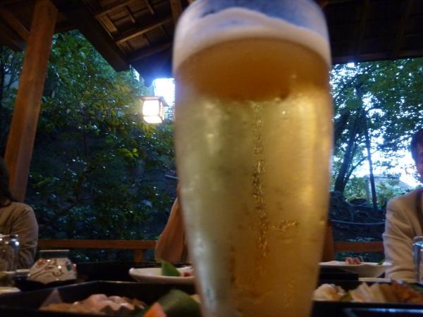 生ビール4