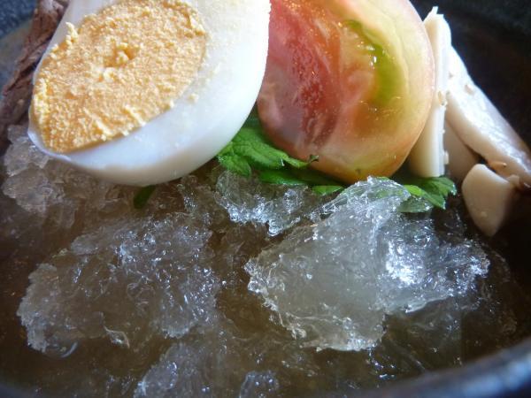 スープ氷6