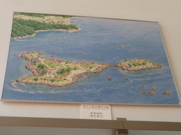 能島城絵26