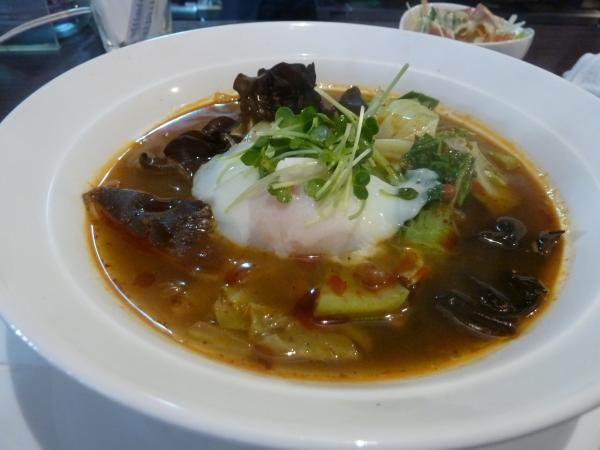 四川ラーメン6