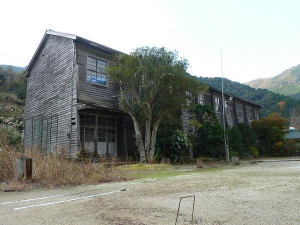 左前校舎3