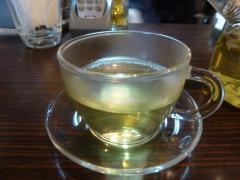 バラ茶カップ6