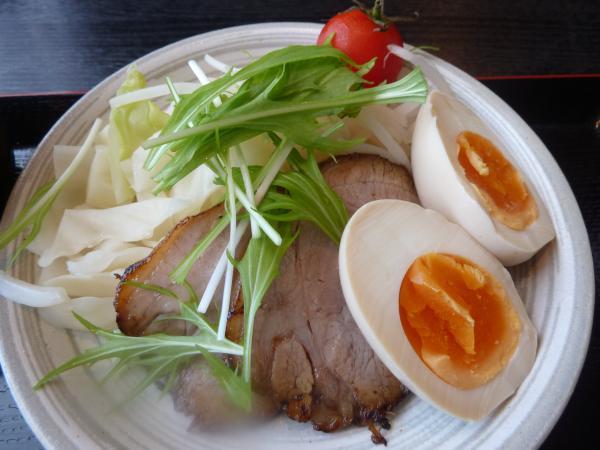 温野菜等7