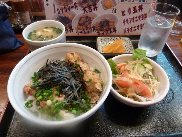 ミックス丼5