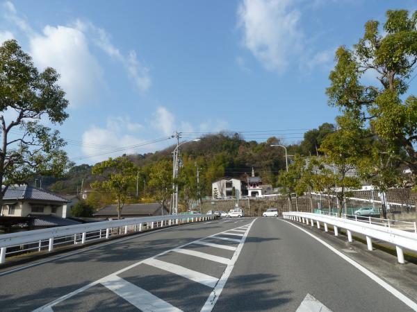 朝美町由来風景5