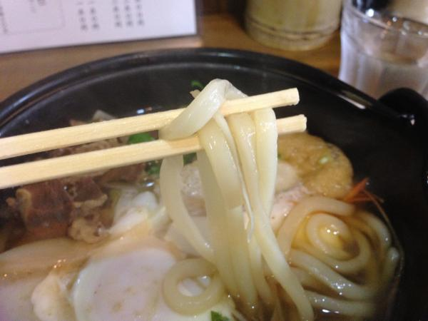 麺7_convert_20141106193705