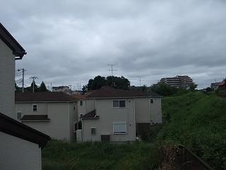 DSCF3658.jpg